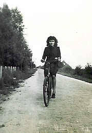 Maryfiets