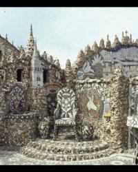 ChartresPicAss (2)