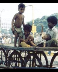 DelhiKids