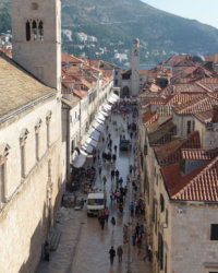 Dubrovnik 067