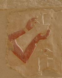 Luxor 2009 164