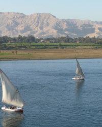 Luxor 2009 290