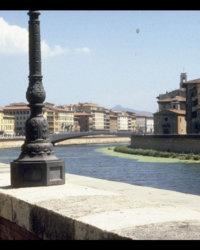 Pisa (2)