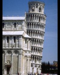Pisa (3)
