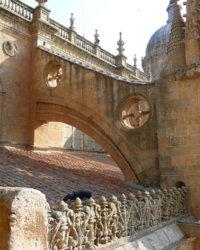 Salamanca 130