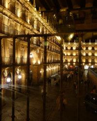 Salamanca 352