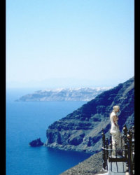 Santorini (4)