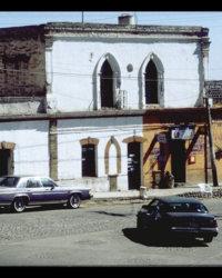 Tepototzlán